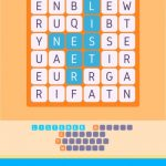 Word Epic Answers for All Levels