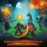 World of Dungeons Tips & Strategy Guide: 5 Hints You Should Remember