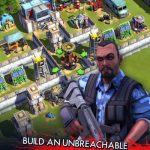 Zombie Anarchy Tips, Tricks & Strategy Guide to Defeat Your Enemies