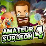 Amateur Surgeon 4 Tips, Cheats & Strategy Guide for Three-Star Operations
