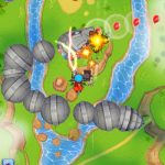 Bloons Supermonkey 2 Guide: 5 Tips & Tricks to Ace the Game