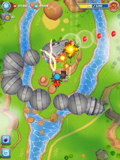 bloons supermonkey 2 guide