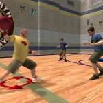Bully: Anniversary Edition Guide: 4 Tips & Tricks to Rule the School