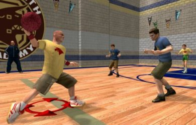 bully anniversary edition guide