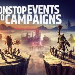 Dawn of Titans Tips & Strategy Guide: 12 Hints to Build a Powerful Kingdom