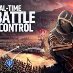 Dawn of Titans Tips & Tricks for Winning More Battles