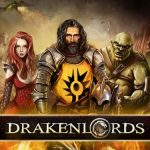 Drakenlords Tips & Strategy Guide: 6 Hints You Need to Know