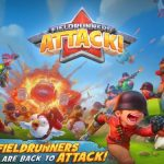 Fieldrunners Attack Tips, Cheats & Strategy Guide to Crush Your Enemies