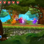 Fun Kid Racing Magic Forest Guide: 13 Tips & Tricks Every Player Should Know