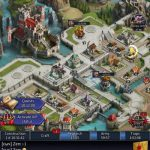 Gods and Glory Tips, Cheats & Strategy Guide to Crush Your Enemies