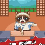 Grumpy Cat's Worst Game Ever Tips, Cheats & Tricks to Get a High Score and Unlock New Characters