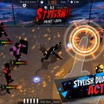 Gun Strider Tips, Cheats & Tricks to Take Down Your Enemies
