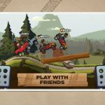 Hill Climb Racing 2 Tips, Cheats & Strategies: Your Complete Guide to Win More Races