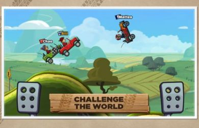 hill climb racing 2 ultimate guide