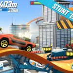 Hot Wheels: Race Off Tips, Cheats & Tricks to Win More Races
