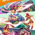 Juggernaut Champions Tips, Cheats & Strategies to Tap Your Way to Victory