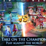 Mobile Legends Tips, Cheats & Strategy Guide to Dominate Your Enemies