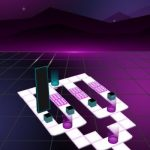 Neon Horizon Tips & Cheats: 4 Tricks to Get a High Score
