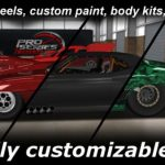 Pro Series Drag Racing Tips, Cheats & Strategy Guide to Win More Races
