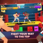 Rocky (iOS) Tips, Cheats & Tricks: How to Win More Fights and Train Your Fighters