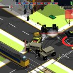 Smashy Road: Arena Tips, Cheats & Strategy Guide: 9 Hints You Need to Know