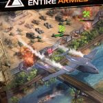 Soldiers Inc. Mobile Warfare Tips, Cheats & Strategy Guide to Defeat Rival Players