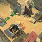 Space Marshals 2 Guide: 4 Tips & Tricks to Ace the Game