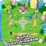 Super Mario Run Hints & Tips for Collecting More Coins