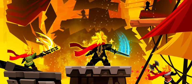 Tap Titans 2 Tips, Tricks & Strategies: 14 Hints You Never