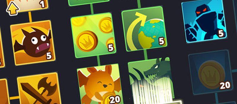 tap titans 2 prestige guide