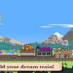Tiny Rails Tips, Cheats & Tricks for Building Your Tiny Railroad Empire