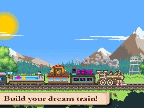 tiny rails tips