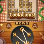 Word Cookies Answers, Cheats & Solutions for All Levels