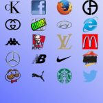 World Logo Quiz Answers for All Levels