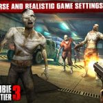 Zombie Frontier 3 Tips, Cheats & Tricks to Survive the Zombie Apocalypse