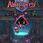 Alchademy Answers & Solutions for All Levels