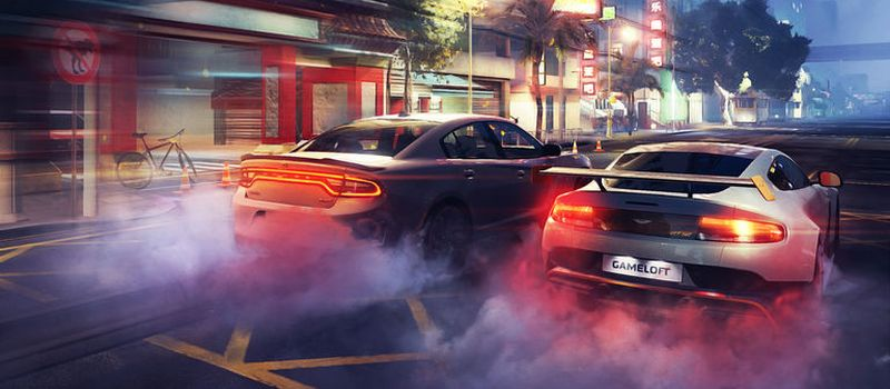 asphalt street storm racing cheats
