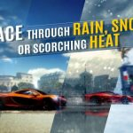 Asphalt Street Storm Racing Cheats, Tips & Hints for Advanced Players