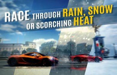 asphalt street storm racing cheats