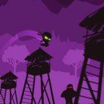 Breakout Ninja Tips, Cheats & Tricks to Get a High Score
