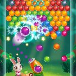 Bunny Pop Tips, Cheats & Strategy Guide to Complete More Levels