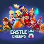 Castle Creeps Tips, Cheats & Strategy Guide: 7 Hints to Complete More Three-Star Levels