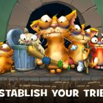 Cats Empire – Clash of Cats Tips, Cheats & Guide to Become the Lord of Alley Cats