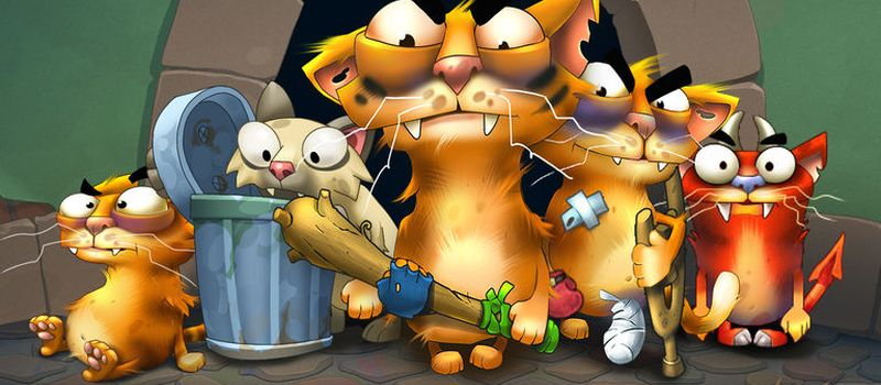 cats empire clash of cats cheats