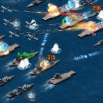 Decisive Battle Pacific Guide: 6 Tips & Tricks to Crush Your Enemies