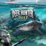 Deer Hunter 2017 Tips, Cheats & Tricks: 5 Hints You Should Know