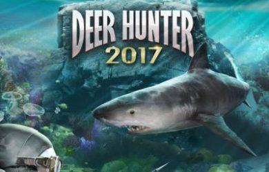 deer hunter 2017 tips