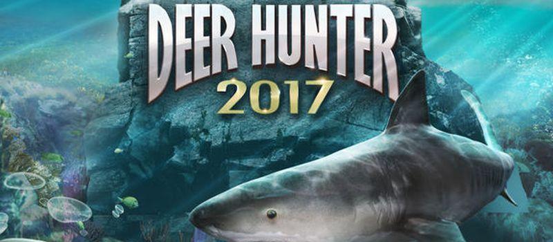 deer hunter 2017 cheats