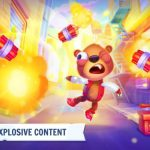 Despicable Bear Tips, Cheats & Guide: 5 Hints to Kill the Despicable Bear the Right Way