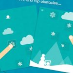Drop Flip Seasons Tips, Tricks, Cheats & Guide for Solving More Puzzles